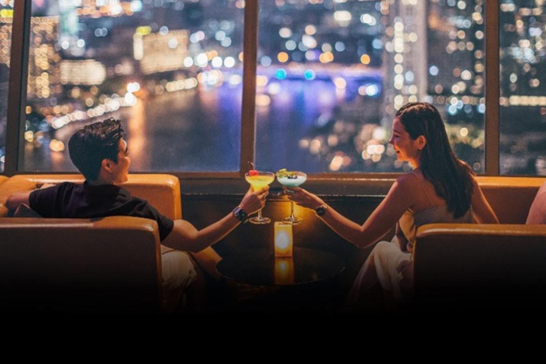 โปรโมชั่นร้านอาหารวาเลนไทน์2563 Valentine Restaurant Promotion Five Star Hotel Bangkok 2020-จากโรงแรมห้าดาวชั้นนำทั่วกรุงเทพ-056
