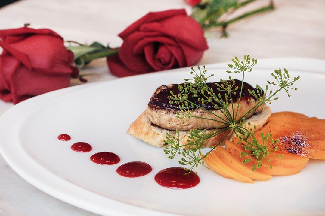 โปรโมชั่นร้านอาหารวาเลนไทน์2563 Valentine Restaurant Promotion Five Star Hotel Bangkok 2020-จากโรงแรมห้าดาวชั้นนำทั่วกรุงเทพ-066