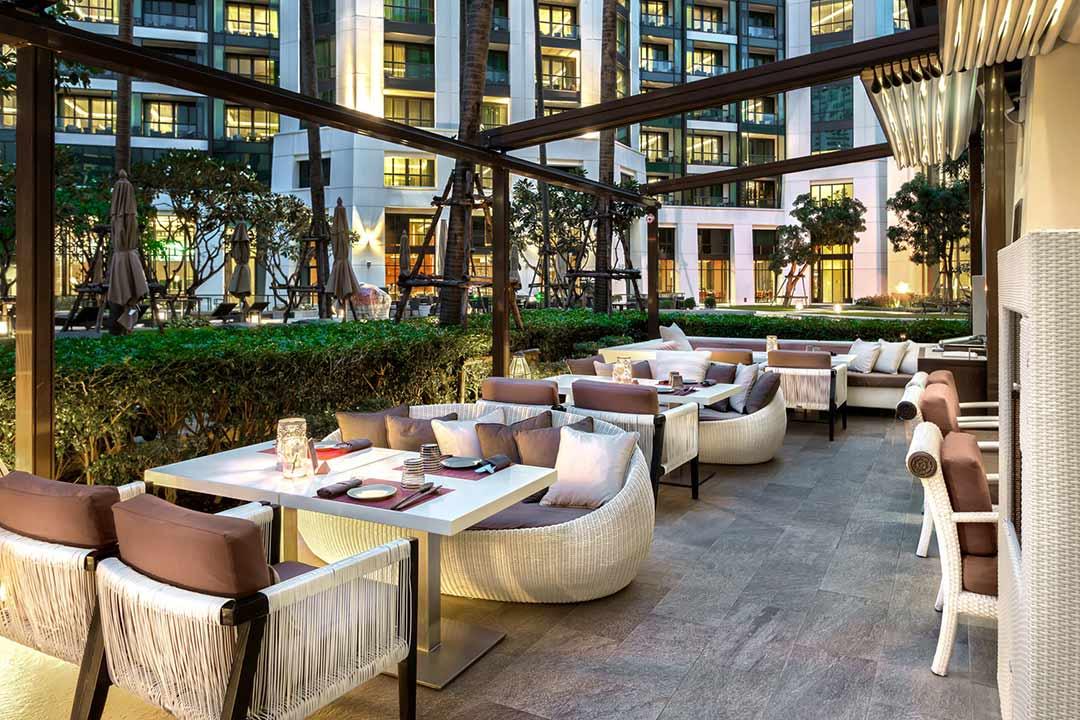 โปรโมชั่นร้านอาหารวาเลนไทน์2563 Valentine Restaurant Promotion Five Star Hotel Bangkok 2020-จากโรงแรมห้าดาวชั้นนำทั่วกรุงเทพ-069