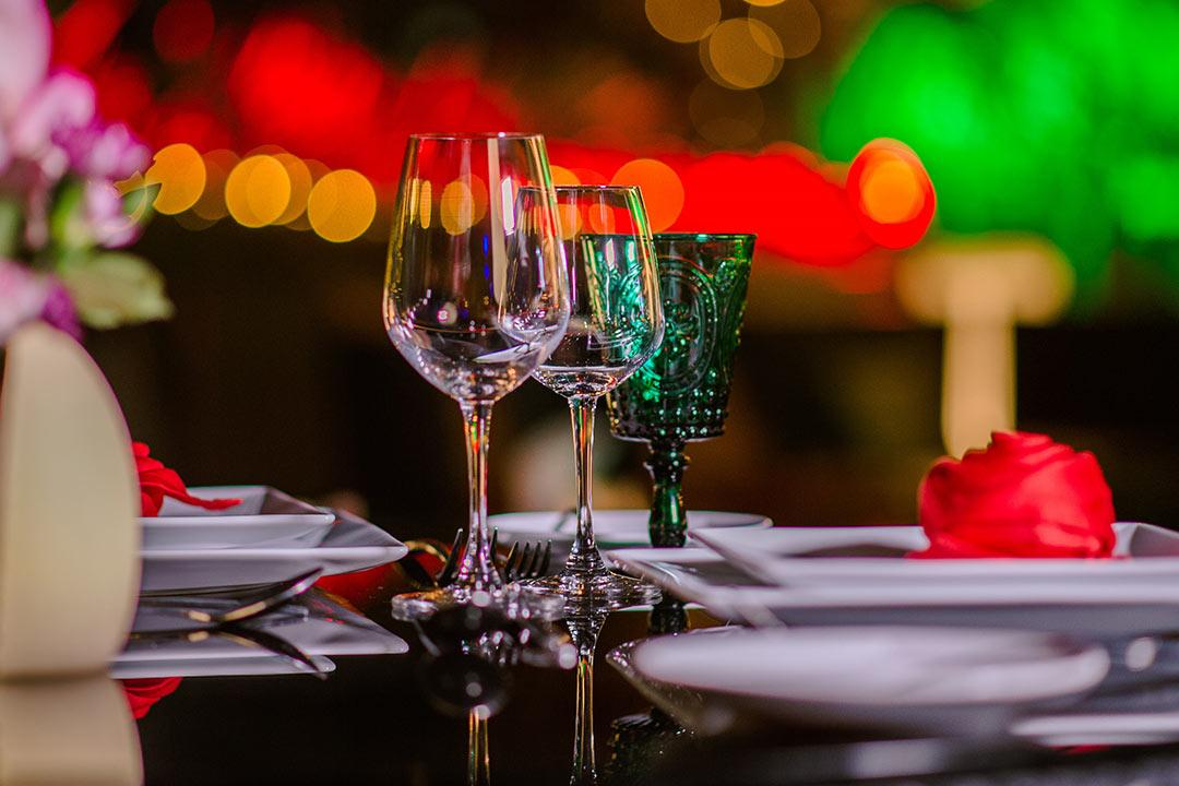 โปรโมชั่นร้านอาหารวาเลนไทน์2563 Valentine Restaurant Promotion Five Star Hotel Bangkok 2020-จากโรงแรมห้าดาวชั้นนำทั่วกรุงเทพ-070
