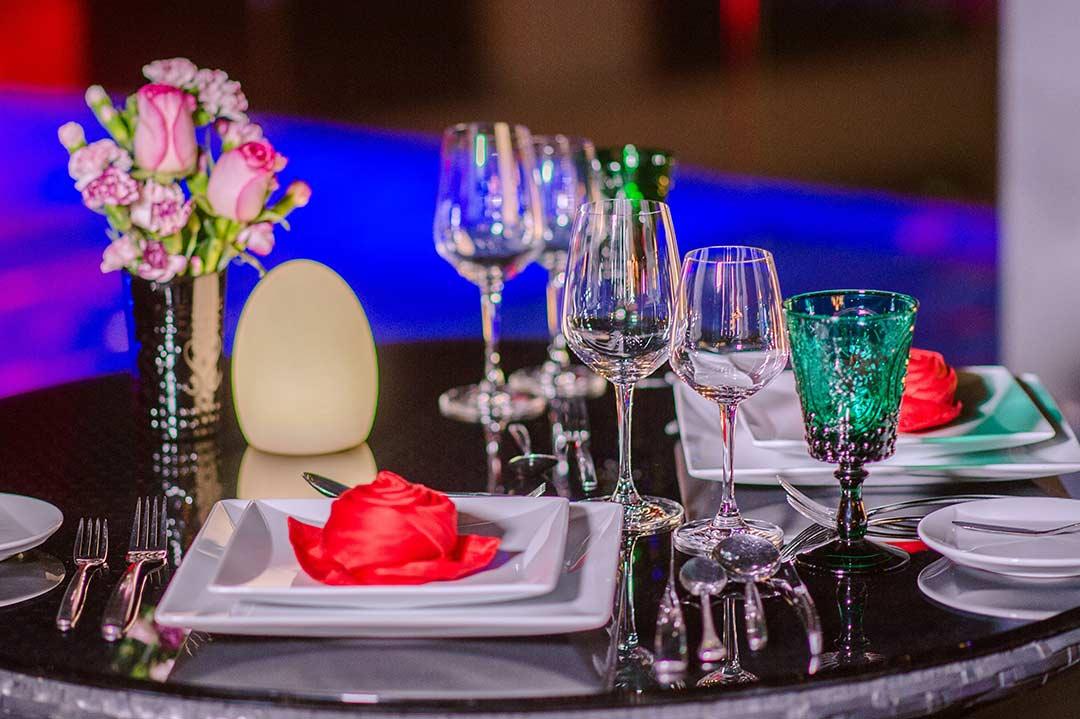 โปรโมชั่นร้านอาหารวาเลนไทน์2563 Valentine Restaurant Promotion Five Star Hotel Bangkok 2020-จากโรงแรมห้าดาวชั้นนำทั่วกรุงเทพ-071
