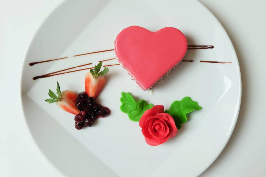 โปรโมชั่นร้านอาหารวาเลนไทน์2563 Valentine Restaurant Promotion Five Star Hotel Bangkok 2020-จากโรงแรมห้าดาวชั้นนำทั่วกรุงเทพ-072