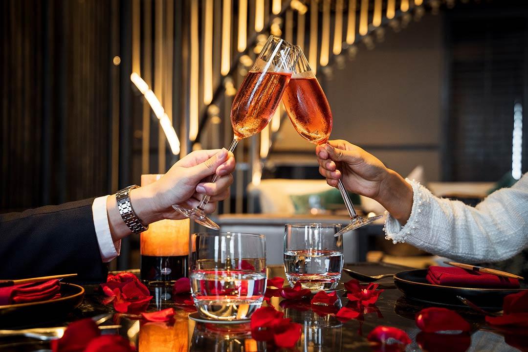 โปรโมชั่นร้านอาหารวาเลนไทน์2563 Valentine Restaurant Promotion Five Star Hotel Bangkok 2020-จากโรงแรมห้าดาวชั้นนำทั่วกรุงเทพ-1214