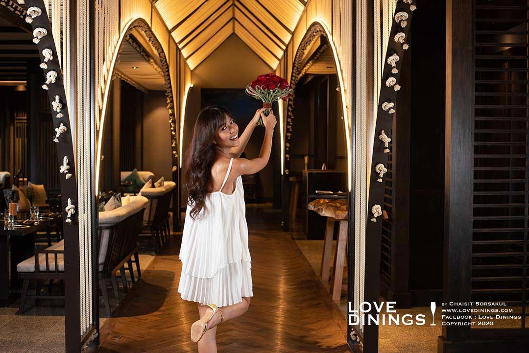โปรโมชั่นร้านอาหารวาเลนไทน์2563 Valentine Restaurant Promotion Five Star Hotel Bangkok 2020-จากโรงแรมห้าดาวชั้นนำทั่วกรุงเทพ-9992