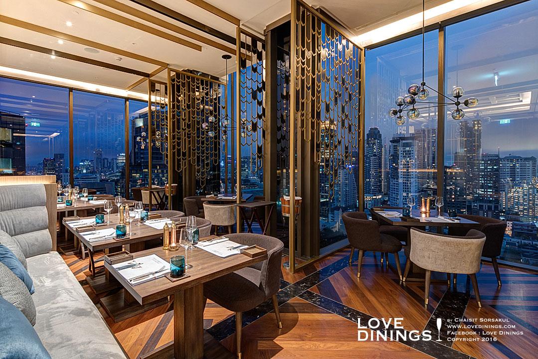 CHAR-Restaurant-Hotel-Indigo-Bangkok-Steak-House-ชาร์โฮเทลอินดิโก้กรุงเทพ-สเต็กเฮ้าส์_04
