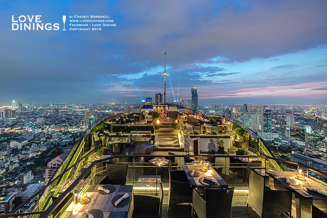 ท็อปรูฟท็อปบาร์กรุงเทพ-พัทยา-2016-Top-Rooftop-Bar-Bangkok-Pattaya-2016_01