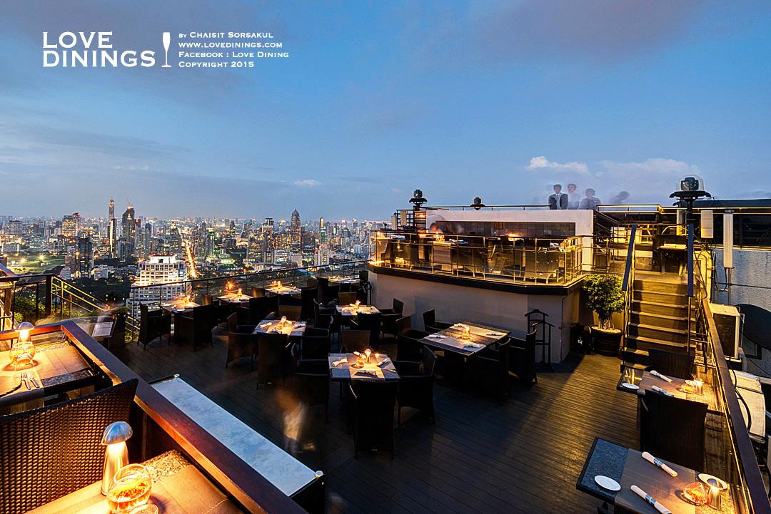 ท็อปรูฟท็อปบาร์กรุงเทพ-พัทยา-2016-Top-Rooftop-Bar-Bangkok-Pattaya-2016_03