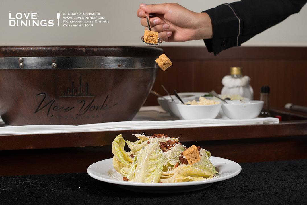 สเต็กเฮ้าส์ที่ดีที่สุดโรงแรมห้าดาวกรุงเทพ(ท็อปสเต็กเฮ้าส์) เดอะเบส The best Steakhouse Five Star Bangkok(Top Steakhouse)_08