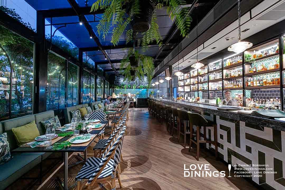 HYDE & SEEK ATHENEE ไฮด์แอนด์ซีค แอทธินี บาร์และร้านอาหารน่านั่งย่านเพลินจิต_04