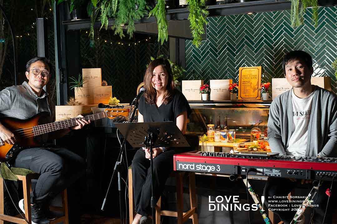 HYDE-&-SEEK-ATHENEE--ไฮด์แอนด์ซีค-แอทธินี-บาร์และร้านอาหารน่านั่งย่านเพลินจิต_45