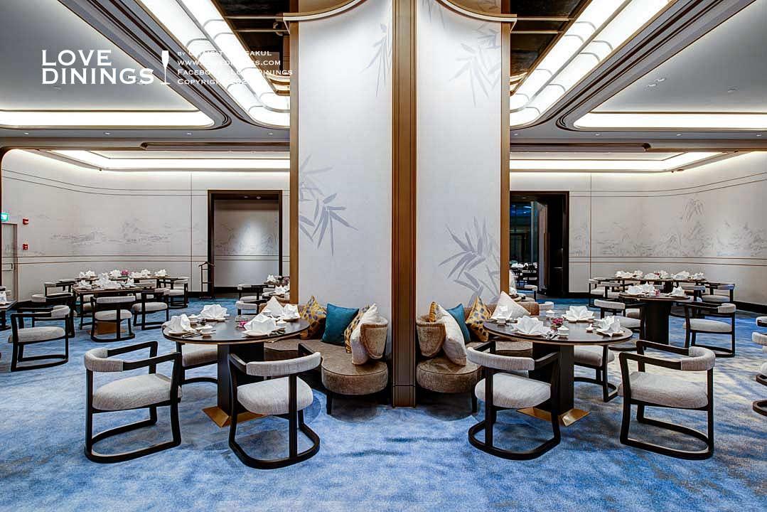 WAH LOK Carlton Bangkok Sukhumvit (Chinese Restaurant), วาล็อค ห้องอาหารจีนโรงแรมคาร์ลตันกรุงเทพ_01