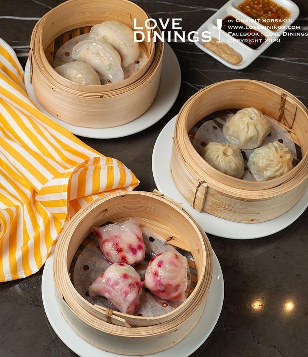 WAH LOK Carlton Bangkok Sukhumvit (Chinese Restaurant), วาล็อค ห้องอาหารจีนโรงแรมคาร์ลตันกรุงเทพ_08