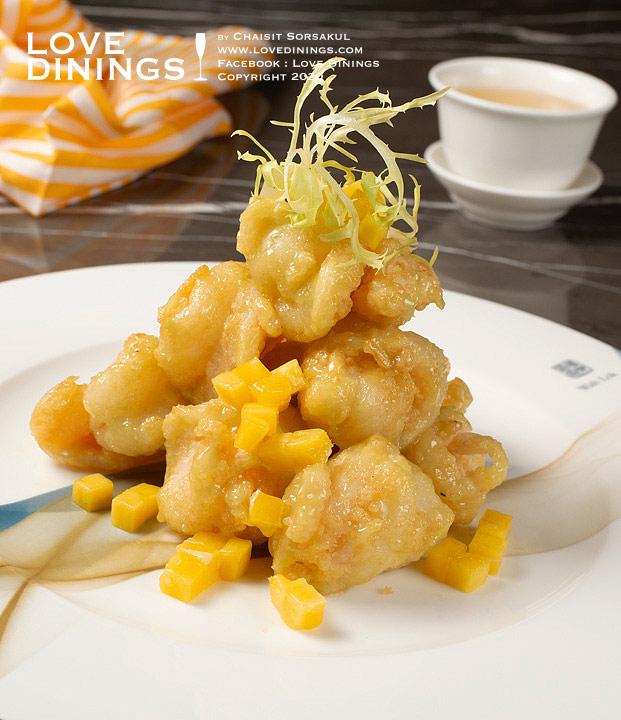 WAH LOK Carlton Bangkok Sukhumvit (Chinese Restaurant), วาล็อค ห้องอาหารจีนโรงแรมคาร์ลตันกรุงเทพ_25