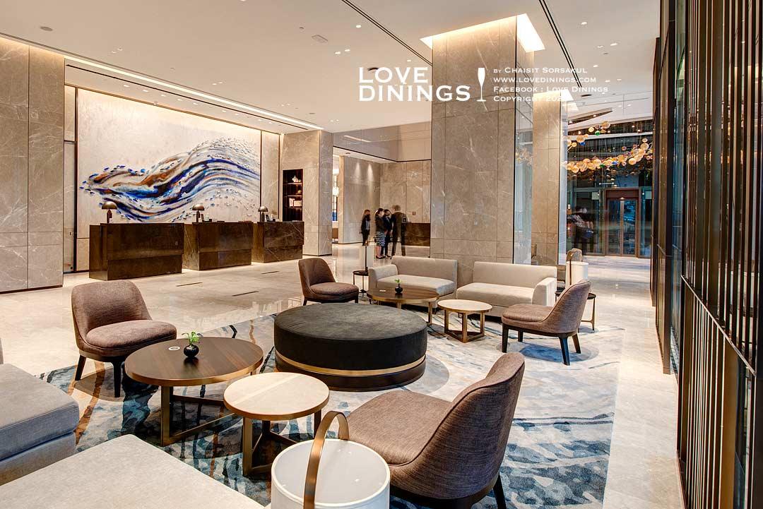 Carlton Bangkok Sukhumvit ,โรงแรมคาร์ลตันกรุงเทพสุขุมวิท โรงแรมห้าดาวย่านธุรกิจ_4