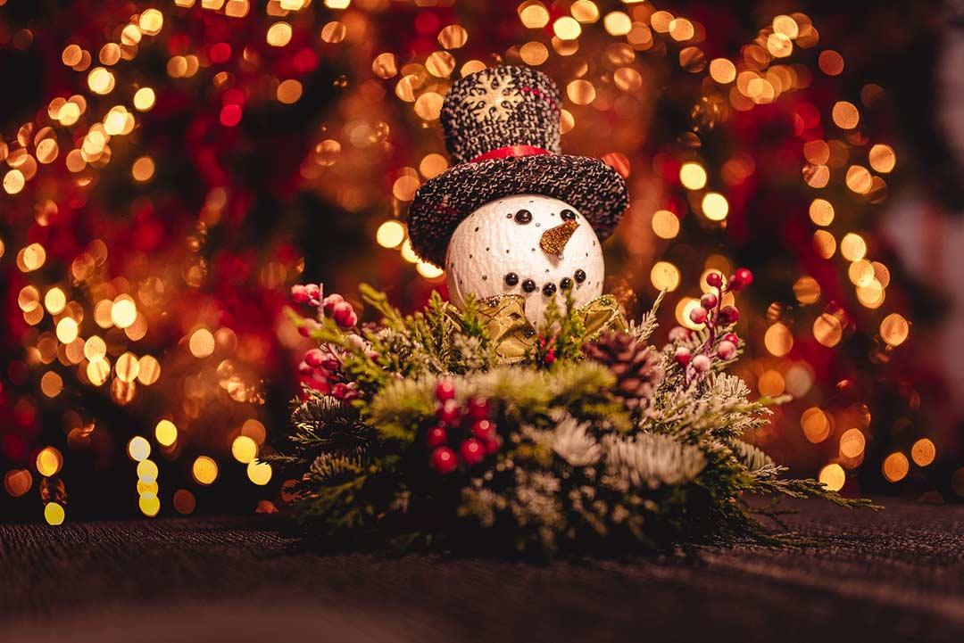 ร้านอาหารเคาท์ดาวปีใหม่ คริสมาส ห้าดาวกรุงเทพ 2564_แกรนด์ไฮแอทเอราวัณ Countdown Christmas and New Year 2021 Grand Hyatt Erawan-5
