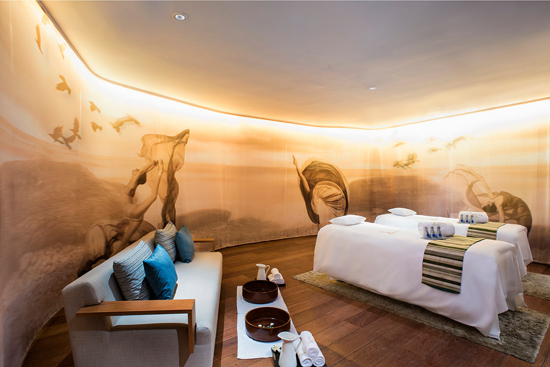 โปรโมชั่นร้านอาหารวาเลนไทน์2564 Valentine Restaurant Promotion Five Star Hotel-Bangkok-2021-จากโรงแรมห้าดาวชั้นนำทั่วกรุงเทพ-011