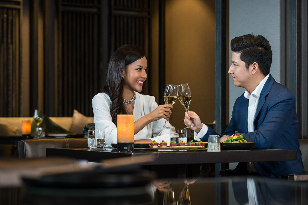โปรโมชั่นร้านอาหารวาเลนไทน์2564 Valentine Restaurant Promotion Five Star Hotel-Bangkok-2021-จากโรงแรมห้าดาวชั้นนำทั่วกรุงเทพ-41