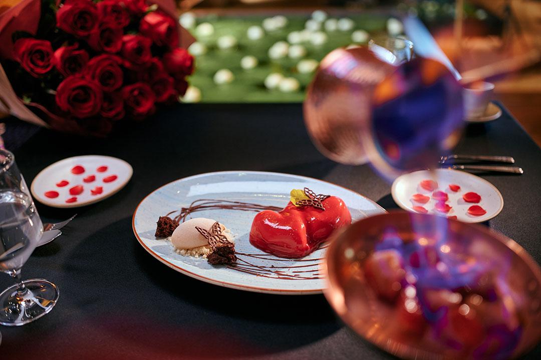 โปรโมชั่นร้านอาหารวาเลนไทน์2564 Valentine Restaurant Promotion Five Star Hotel-Bangkok-2021-จากโรงแรมห้าดาวชั้นนำทั่วกรุงเทพ-74