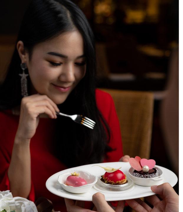Bangkok-2021-จากโรงแรมห้าดาวชั้นนำทั่วกรุงเทพ-003