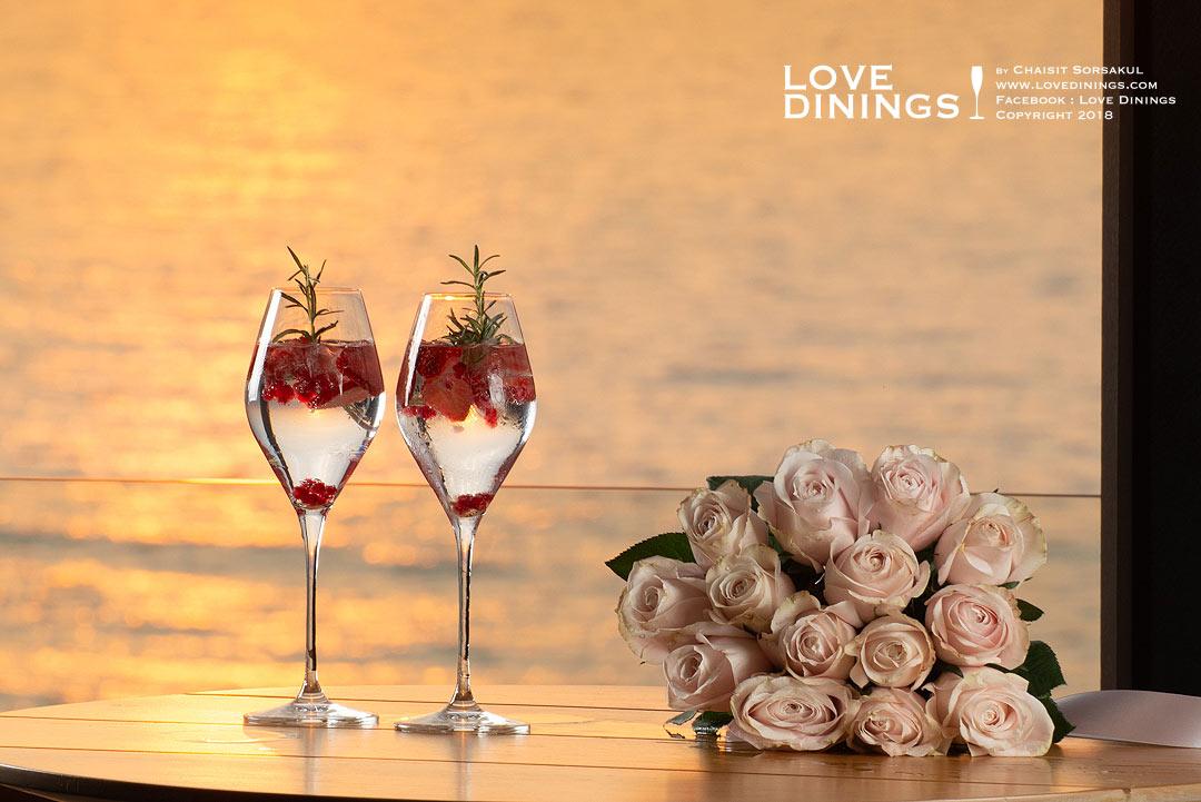 สุดยอดร้านอาหารวาเลนไทน์ 2564 กรุงเทพ พัทยา ภูเก็ต Valentine Restaurant 2021 Bangkok Phuket Pattaya_001