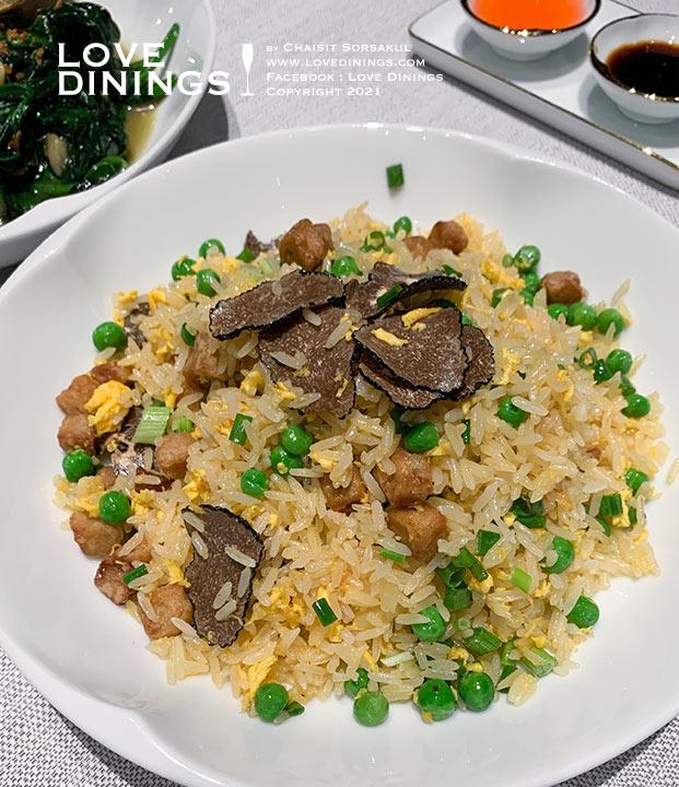 สุดยอดห้องอาหารจีนโรงแรมห้าดาวกรุงเทพรับตรุษจีน The Best Chinese Restuarant Five Star Hotel Bangkok_010