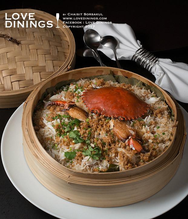 สุดยอดห้องอาหารจีนโรงแรมห้าดาวกรุงเทพรับตรุษจีน The Best Chinese Restuarant Five Star Hotel Bangkok_021