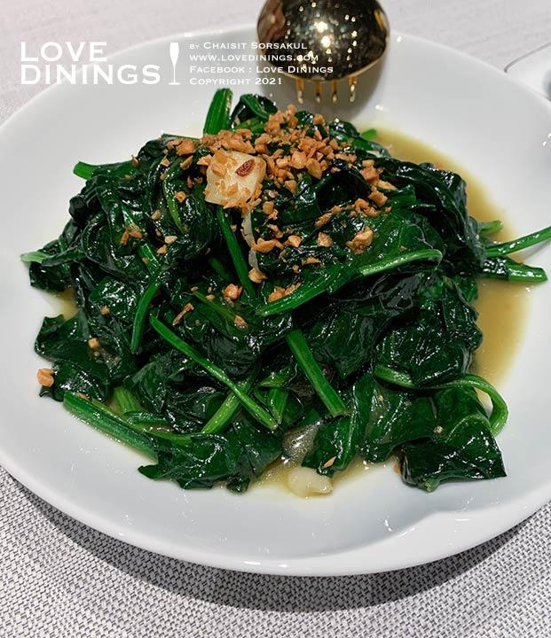 หยู้ ทิง หย้วน ห้องอาหารจีนโฟร์ซีซั่นกรุงเทพ YU TING YUAN CHINESE RESTAURANT FOUR SEASONS HOTEL BANGKOK__09