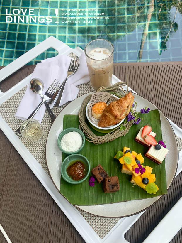 Afternoon-Tea-Renaissance-Phuket-อาฟเตอร์นูนทีเรเนซองส์ภูเก็ต-22